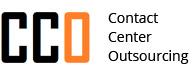 Oficjalny Blog i Poradnik CCO