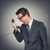 telemarketing reklamacja