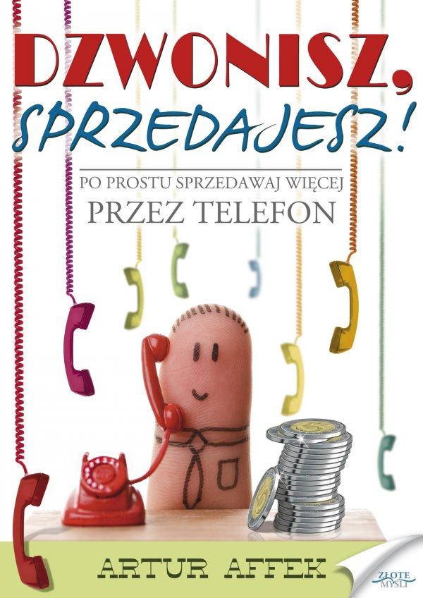 źródło: http://www.zlotemysli.pl/