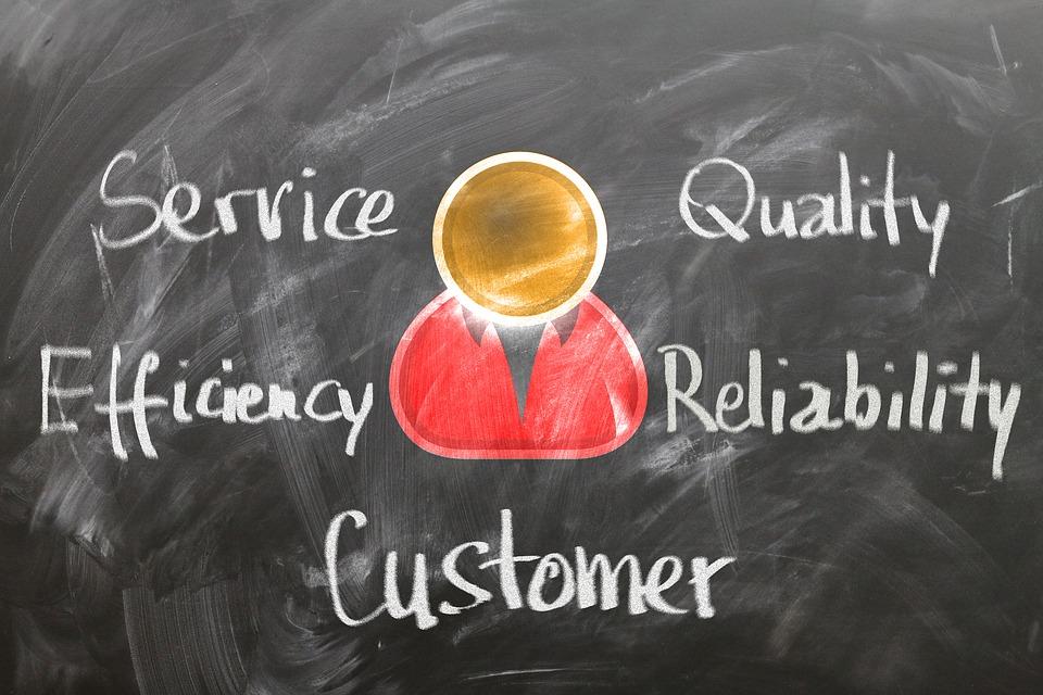 customer-1253483_960_720