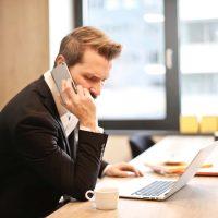 praca w telemarketingu korzyści