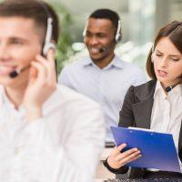 skargi klientów call center - jak sobie z nimi radzić